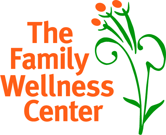 Family Wellness Centers of Connecticut